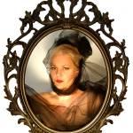 """""""Mirror Mirror"""" by steveallatphoto"""
