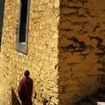 """Tibet"" by valentinacinelli"