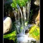 """Mini Waterfall"" by ChristinaB"
