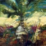 """""""Palm"""" by viticocabrera"""