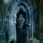 """The Magic Door"" by AngelaBarnett"