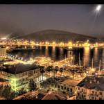 """""""A Night at Cesme"""" by ISIK5"""