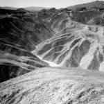 """Death Valley"" by shawn"