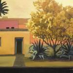 """Hacienda Palo Verde"" by RICKKERSTEN"