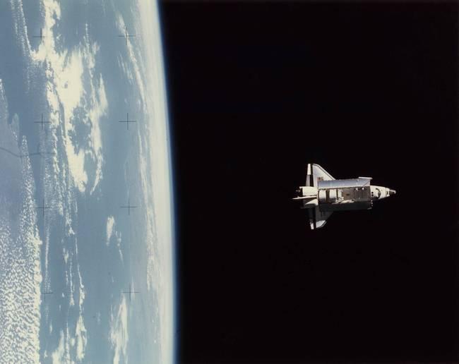 "Stunning ""Space Shuttle Challenger"" Artwork For Sale on ..."
