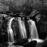 """Kilgore Falls"" by R_Lutz"
