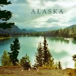 """""""Alaska poster"""" by rayjacque"""