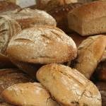 """""""bread"""" by heysje"""