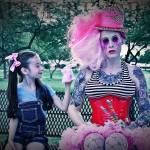 """""""Candyland"""" by mckayormacky"""