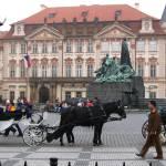 """""""Staromestské námestí, Prague"""" by ImageLink"""