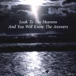 """""""Look to the Heavens poster"""" by rayjacque"""