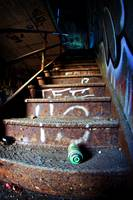rusted_stairs