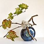 """Ikebana-090"" by Zen-Images"