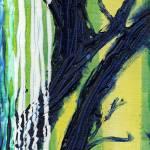 """""""Drevo"""" by KathrynAeddy"""