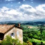 """Captures of Todi"" by PhotographsBySandy"