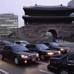 """Seoul Heritage"" by MatthewMarotta"