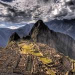 """""""Machu Pichhu"""" by mikepresser"""