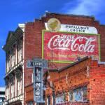 """""""Petaluma Cola"""" by baileysampson"""