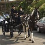 """""""Horse & Carriage"""" by derek1212"""