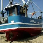 """""""Fishing Boat 2"""" by derek1212"""