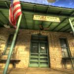 """""""Driftwood, Texas"""" by dawilson"""