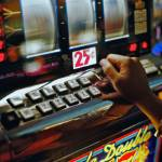 """Slots"" by kevinbrown"