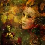 """Carnival"" by BarbaraLandrith"