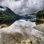 """""""Loch Lubnaig"""" by Macdonaldj"""