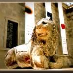 """British Museum"" by lochithea"