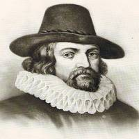Sir Francis Bacon's Hat