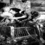"""Velvety Love"" by lochithea"