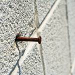 """""""Zen Rusty Nail"""" by Patflinschrod"""