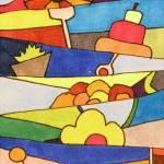 """""""JUNK PILE"""" by patti_lorenzo-encarnacion"""
