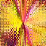 """""""Aura"""" by annemade-art"""