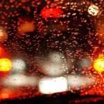 """Rainy Night"" by QuietStorm422"