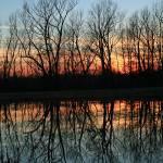 """""""Sundown Mirrored"""" by jones3006"""