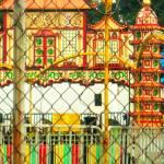 """carnival"" by Risforrobo"