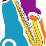 """saxophones"" by annielim"