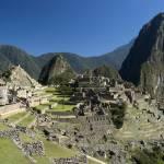 """Machu Pichu 2"" by sphraner"