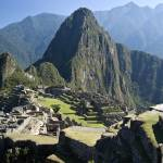 """Machu Pichu 3"" by sphraner"