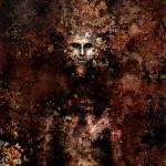"""Rust God"" by ShawnMcDonald"