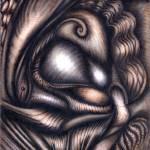 """Illustrated"" by ShawnMcDonald"