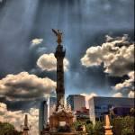 """""""angel statue"""" by lelakielang"""