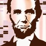 """LINCOLN"" by SeanBaker"