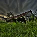 """""""Before the Storm"""" by JosephSparks"""