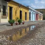"""Antigua Guatemala"" by raulgt"