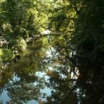 """""""Prices Creek"""" by jlscott"""