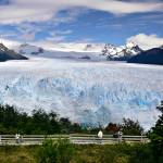 """Glaciar Perito Moreno"" by thiagosilva"