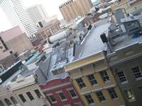 New Orleans Roof Top2