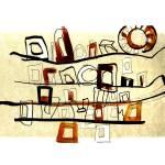 """""""frame"""" by SeanBaker"""